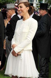 Amazing Kate Middleton New Appearance