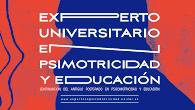 Título propio de la Universidad de Zaragoza (2014-15)