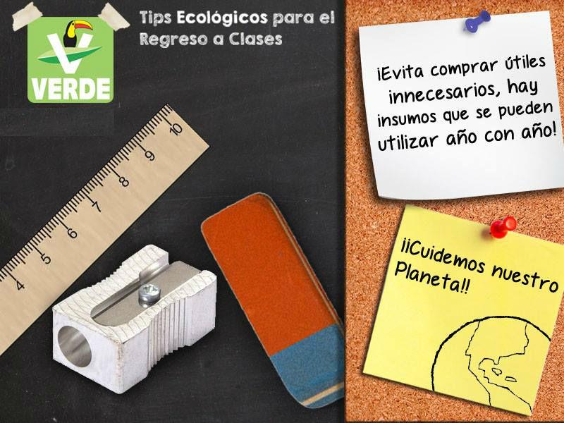TIPS ESCOLARES !!!!!