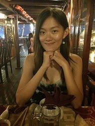 Romantic Cruise Dinner 2014