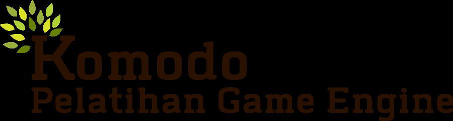 Komoodoo Blog