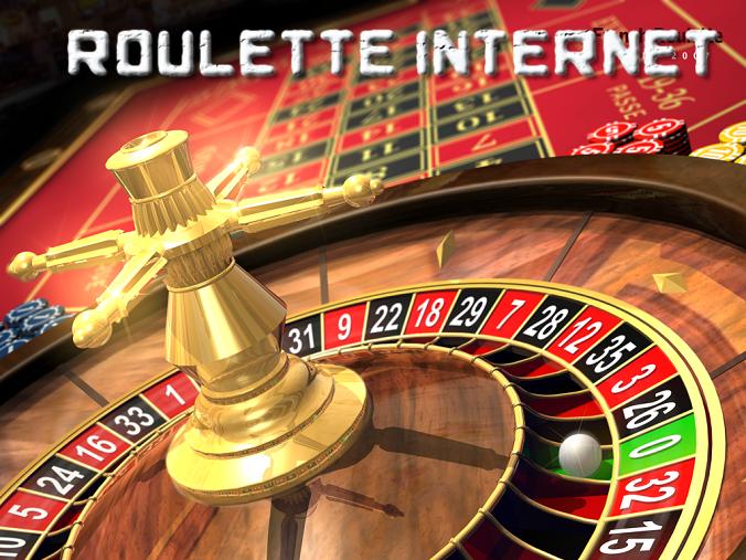 Ou jouer a la roulette a paris