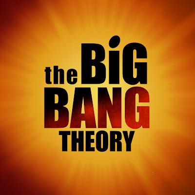 OST-Big_Bang-The_Big_Bang_Theory-(Themes_From_TV_Series)-WEB-2011-KOPiE