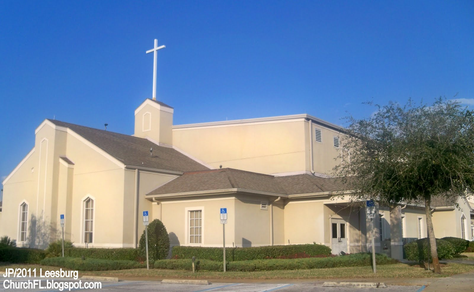 luke afb catholic girl personals Luke afb's best 100% free christian girls dating site meet thousands of single christian women in luke afb with mingle2's free personal ads and chat rooms our network of christian women in luke afb is the perfect place to make church friends or find an christian girlfriend in luke afb.