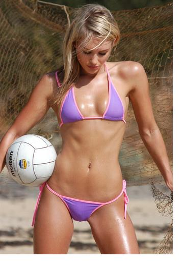 Nicky Whelan 03jpg%3fhall P Cast Nicky Whelan Hot Images