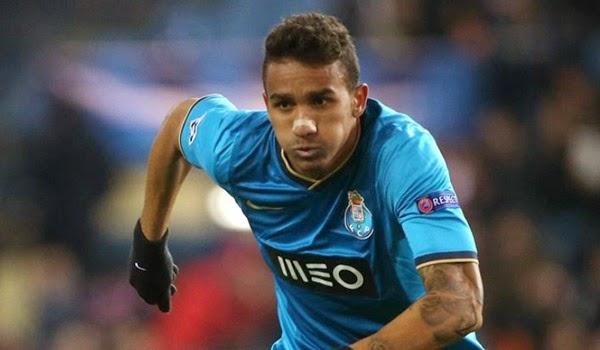 Danilo Porto