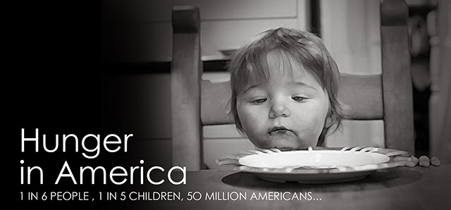 child hunger and welfare in america In politics, humanitarian aid, and social science, hunger is a condition in which a person, for a sustained period, is unable to eat sufficient food to.