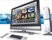 Software Edit Video dan Film Gratis