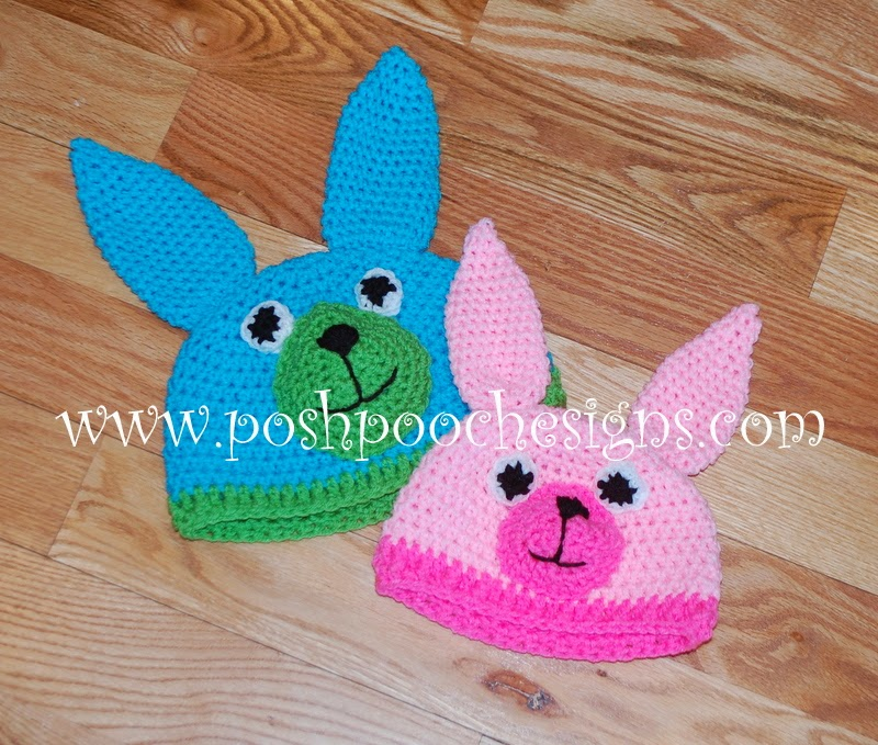 Posh Pooch Designs Dog Clothes: Little Chihuahua Purse ...