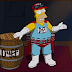 Los Simpsons (26x17) Capitulo 17 Temporada 26 Español Latino