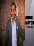 Abdel Mayor-Roujoula