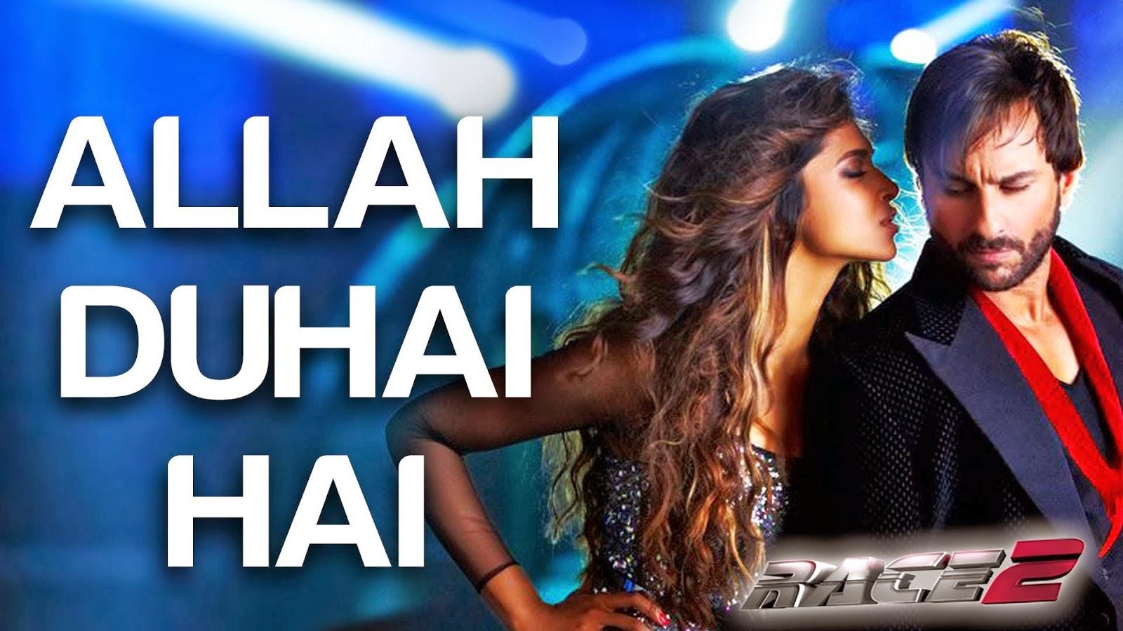 New Hindi Song Mp3 2019 Download