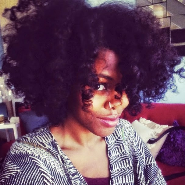 jerry curl rods