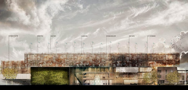 06-The-Hug-by-MenoMenoPiu-Architects-Paolo-Venturella