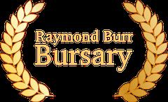 Raymond Burr Society