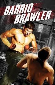 Ver Barrio Brawler Online