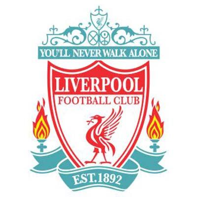 CDR-Liverpool-logo-klub-bola-inggris