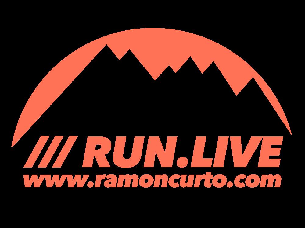 Centro de Entrenamiento de Ramón Curto