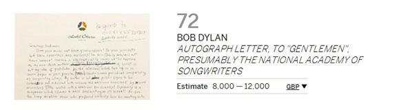 http://www.sothebys.com/en/auctions/ecatalogue/2015/rock-pop-l15414/lot.72.html
