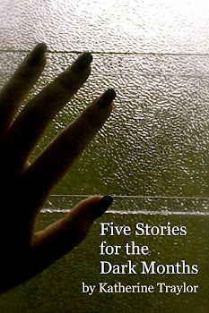 Five Stories for the Dark Months
