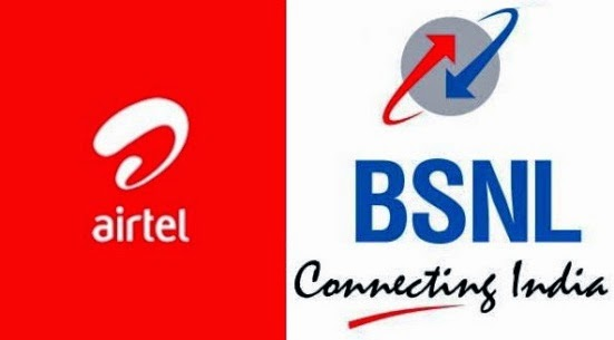 bsnl-airtel-pan-india-icra-deal