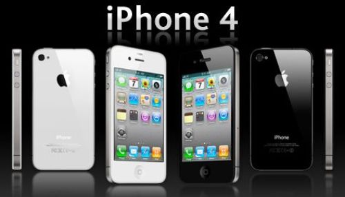 Apple IPhone 4 Price In USA Specifications 8GB 16GB 32GB Review