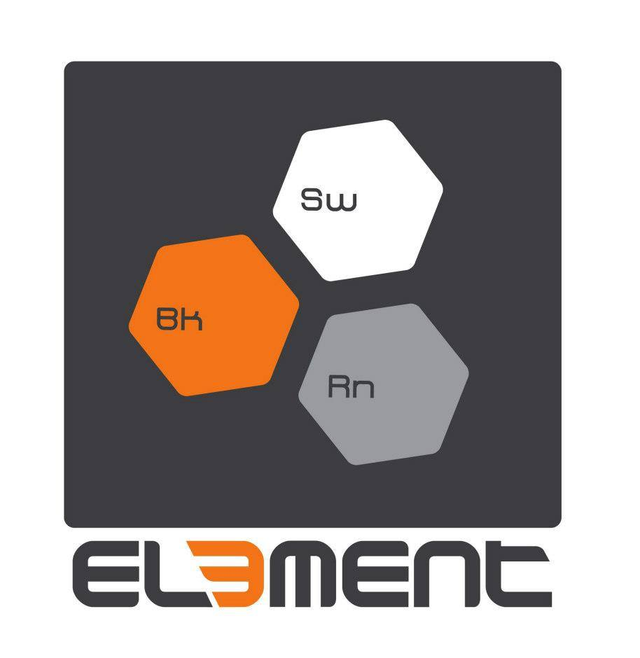 Element Multisport