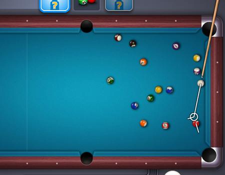 Jogo multiplayer online do famoso jogo 8-ball. Jogue sinuca online contra várias pessoas diferentes. Jogar sinuca online, multiplayer de graça. 8 Ball Pool Multiplayer. Sem fazer conta.