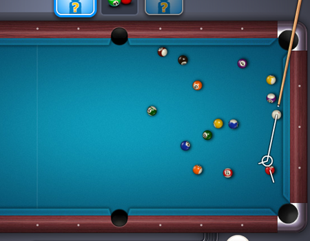 Jogar sinuca online, multiplayer de graça. 8 Ball Pool Multiplayer. Sem fazer conta.