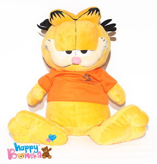 Search Results Foto Garfield Lucu : Pusatnya Download Gambar