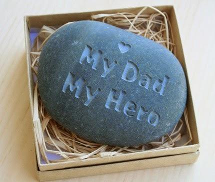 Arti Mimpi Melihat Ayah / Ibu Menangis