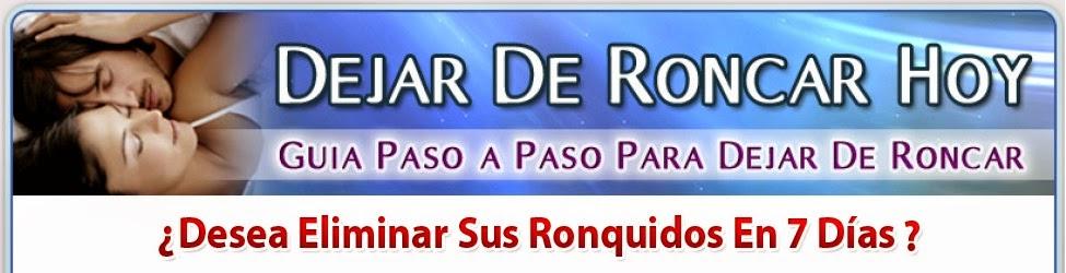 Low Price [click] Dejar De Roncar Hoy Free Download ...