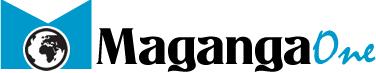 Maganga one