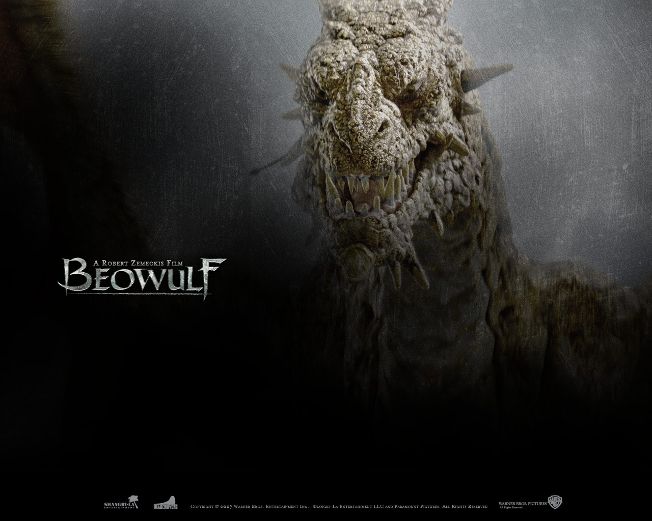 Amandine Mallen Paris     Folk epic beowulf essay