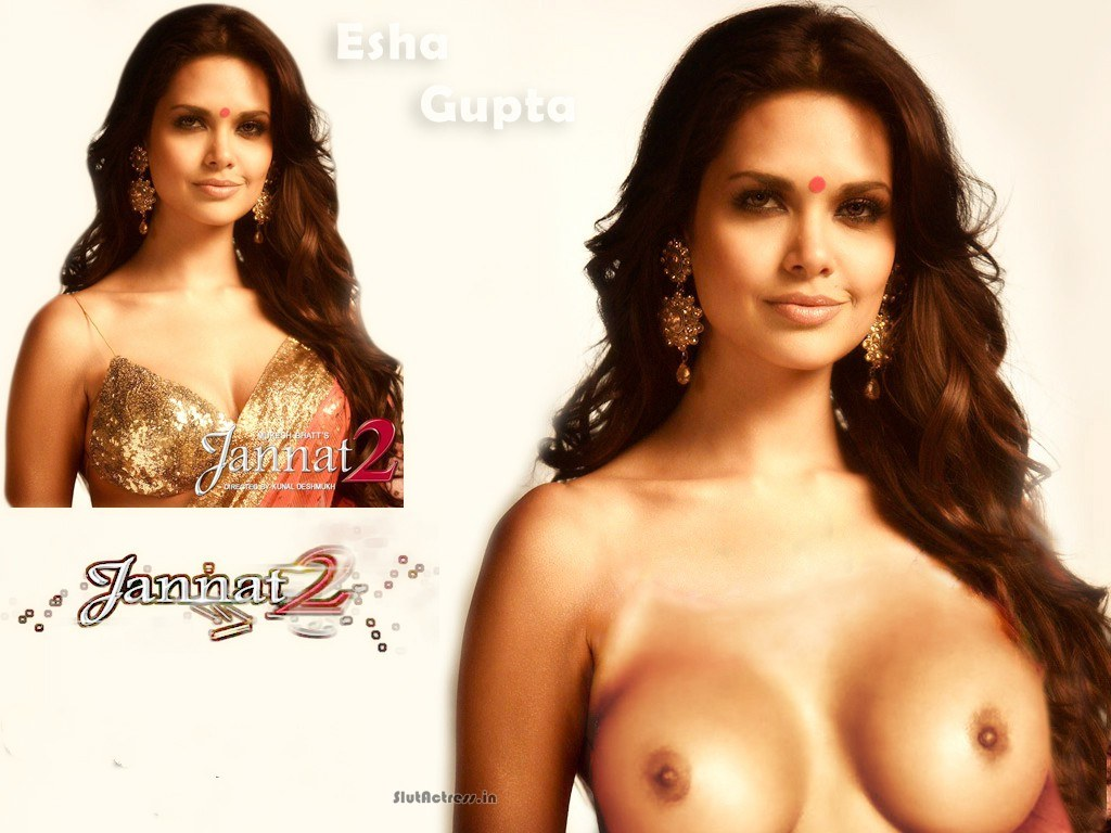 http://1.bp.blogspot.com/-HkRb9y3WnBk/UA_4-eVZiZI/AAAAAAAAJko/w8z7Hns-b9E/s1600/Esha+Gupta+Topless+Without+Blouse+Exposing+Big+Breast+And+Nipple+Fake.jpg