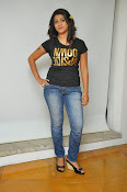 Geethanjali stylish photo shoot gallery-thumbnail-5