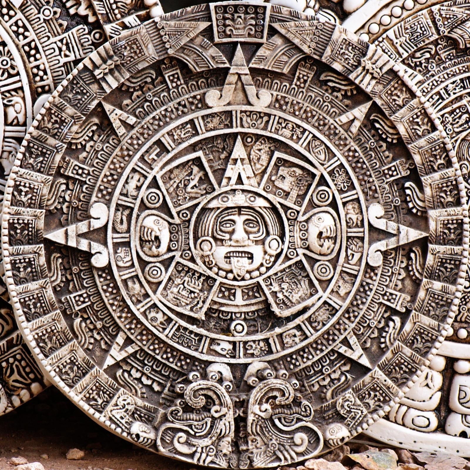 Quotidiano honebu di storia e archeologia i calendari for Arquitectura y arte de los mayas