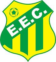 http://brasileiroseried.blogspot.com.br/2009/05/estanciano-esporte-clube.html