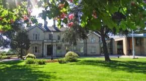 Mumsnet Chelmsford Chelmsford Museum