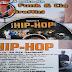 Planeta Hip Hop Vol. 4 (Download Coletânea 2001)