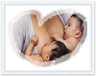 POSICIONES LACTANCIA http://corresaltaycuidate.blogspot.com