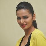 Meenakshi-Dixit-Latest-Photos-1157
