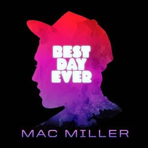 Mac Miller - All Around The World Lyrics | Letras | Lirik | Tekst | Text | Testo | Paroles - Source: mp3junkyard.blogspot.com