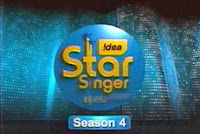 Idea Star Singer 2009