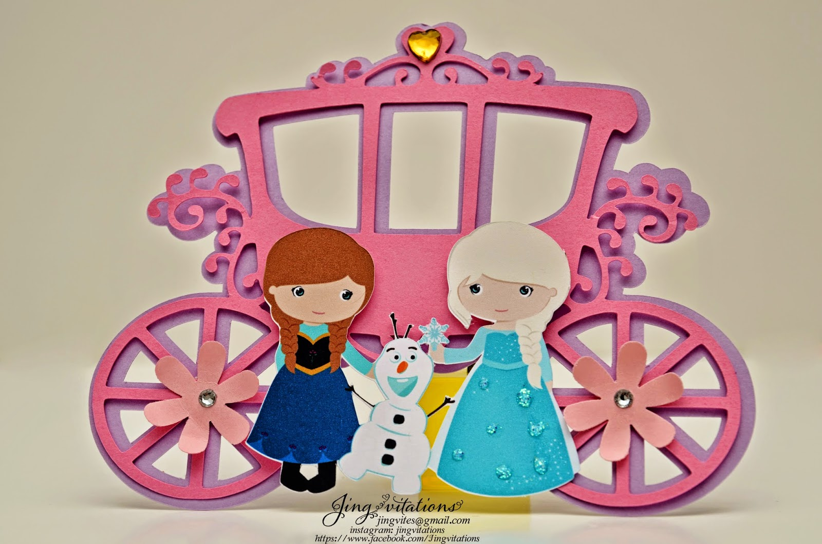 disney frozen princess anna queen elsa olaf
