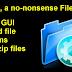 Explorer+ File Manager Pro v2.1.7 Apk Full App