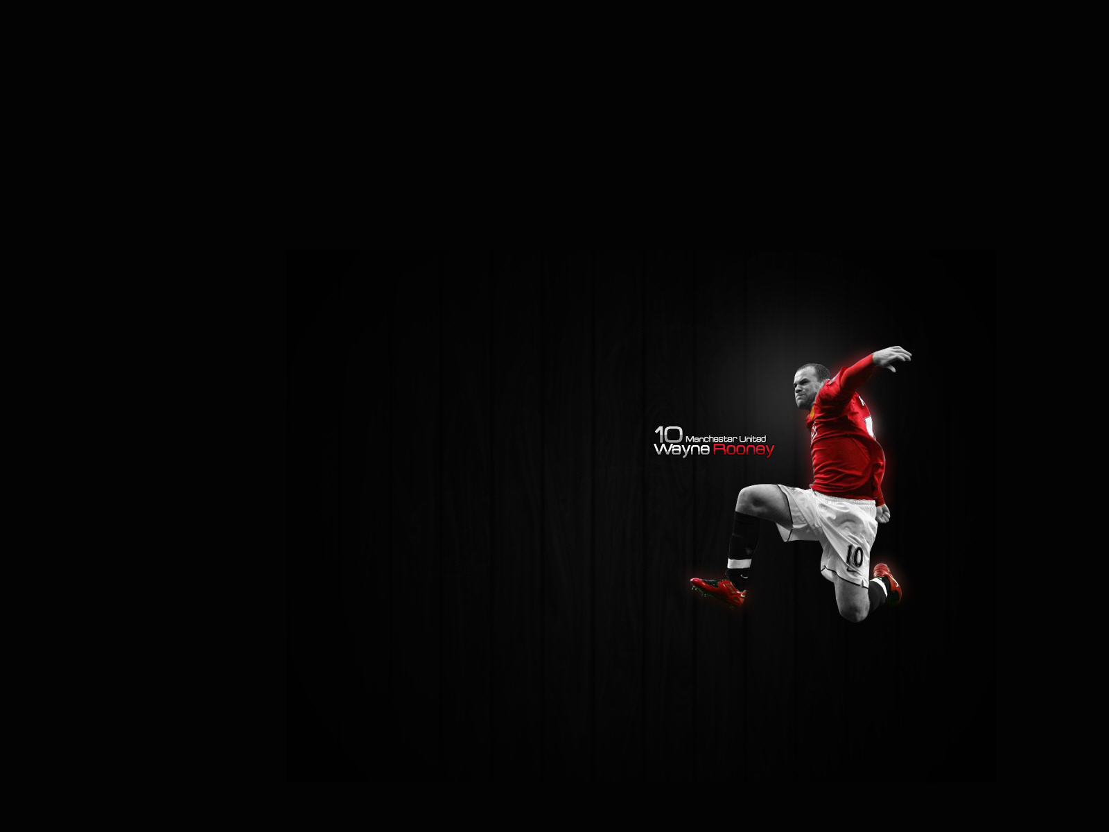 thierry henry hd wallpapers