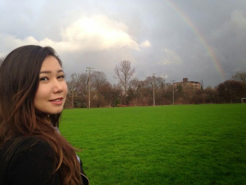 Zahra-Rajabi-Fashion-Blogger