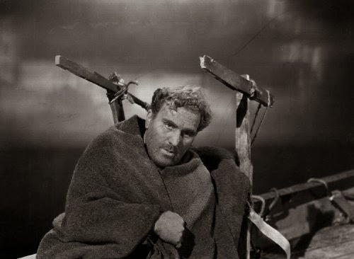 william bendix images