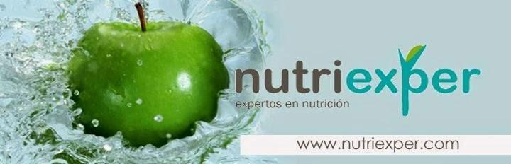Nutricion( Anna Grífols)